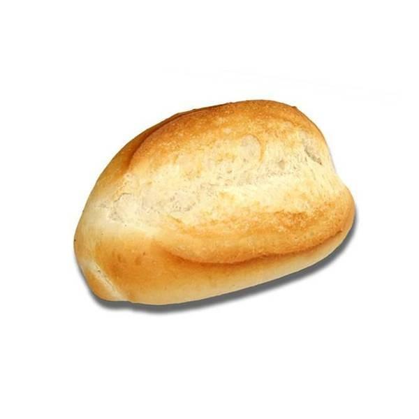 Petit pain - 55g