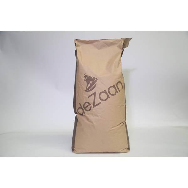 Poudre de cacao - 25kg