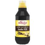 Vanille P200 - Arôme naturel