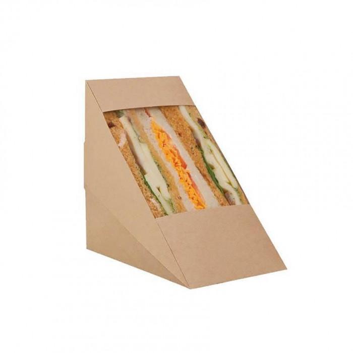 Box sandwich club - x500