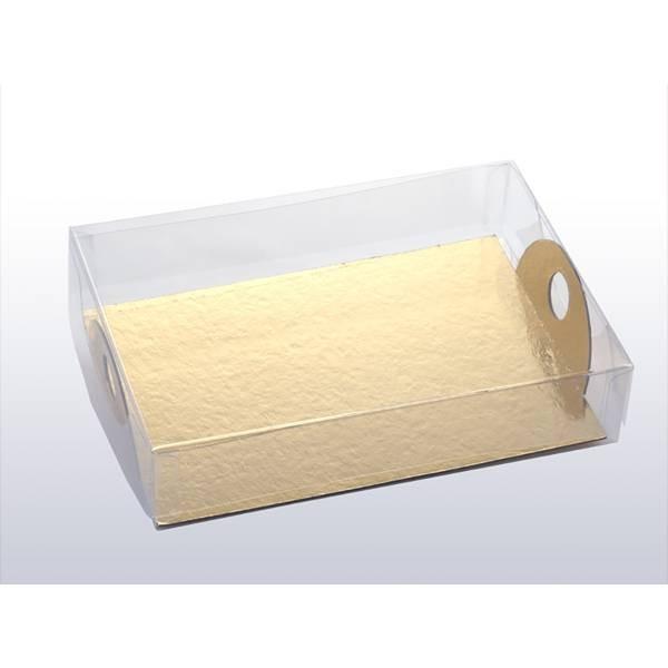Boîte plateau mignardises - x1