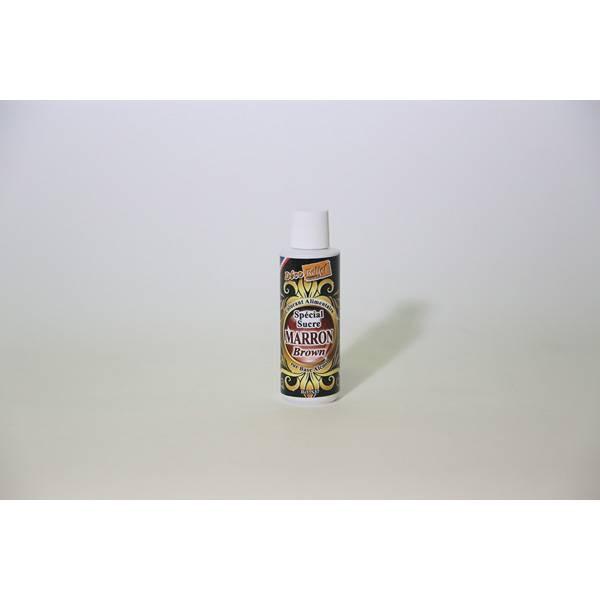Colorant spécial sucre - 125ml