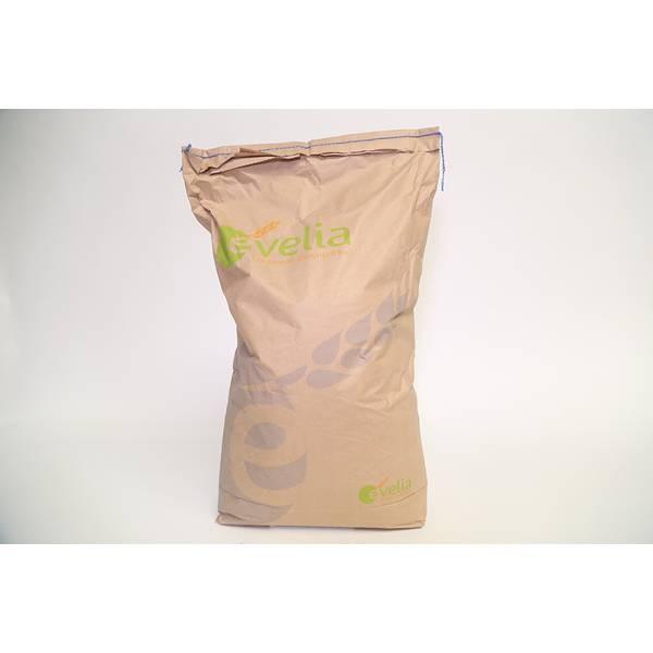 Farine Brioche Label R -25kg
