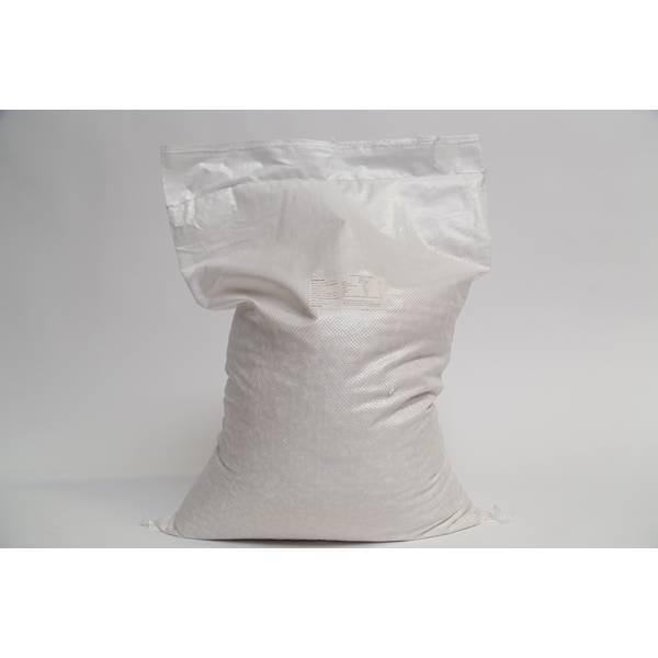 Amandes émondées - 25kg